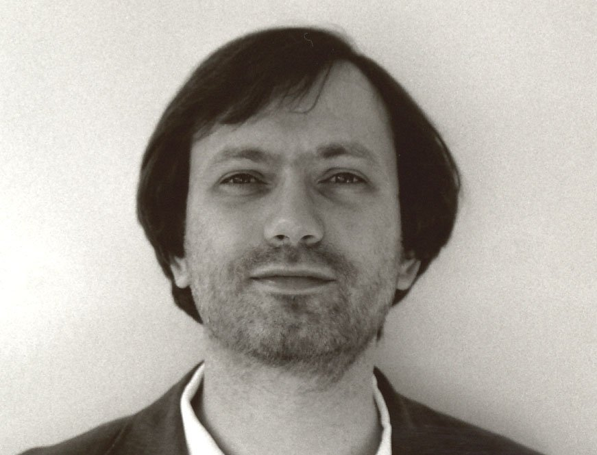 Claus-Steffen Mahnkopf